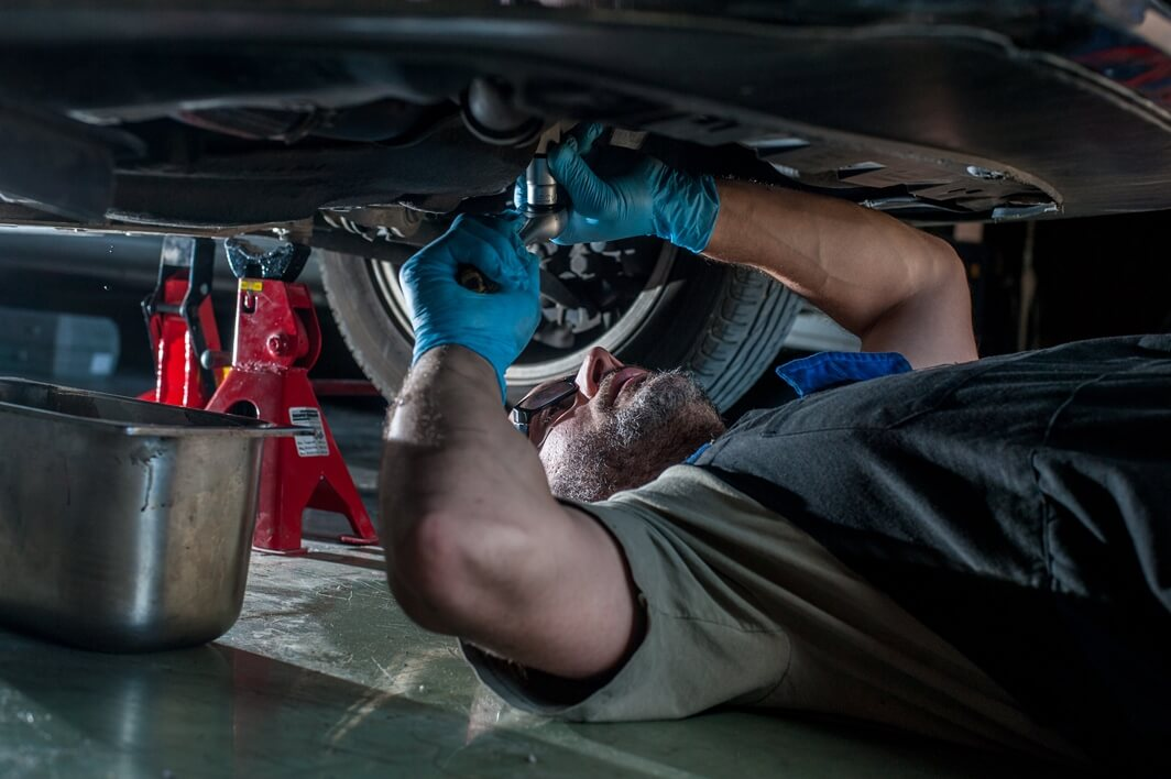 Is the MOT obsolete and should it be scrapped?