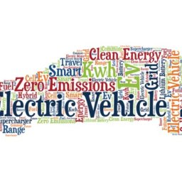 Electric Vehicle