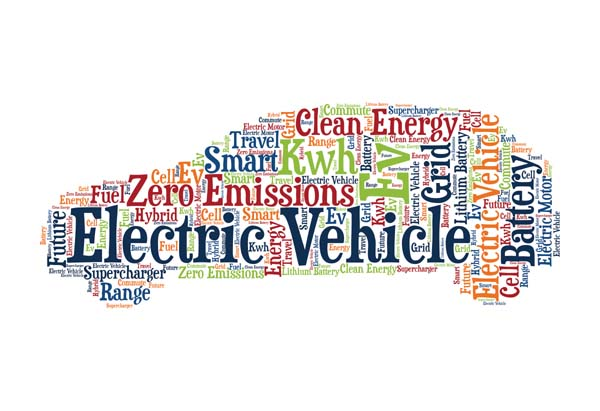 What Do You Think About Electric Vehicles